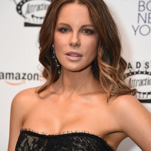 Kate Beckinsale Sexy – Celeb Nudes