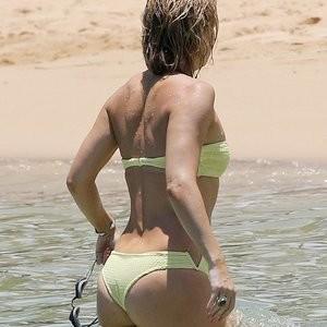 Kate Hudson Sexy Photos – Celeb Nudes
