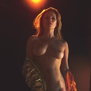 Kate Moss Naked Photo – Celeb Nudes