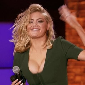 Kate Upton Looks Busty And Sexy – Celeb Nudes