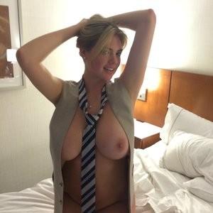 Kate Upton nude pics – Celeb Nudes