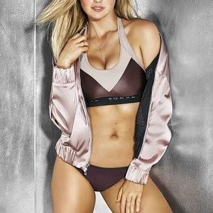 Kate Upton Sexy – Celeb Nudes