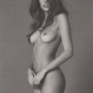 Katherine Henderson Nude Photos – Celeb Nudes