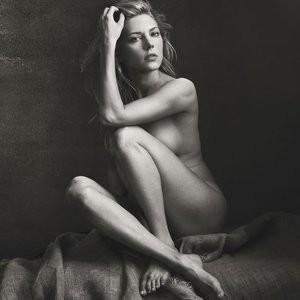 Katheryn Winnick Naked Photo – Celeb Nudes