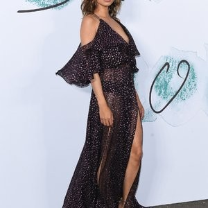 Katie Keight Free nude Celebrity sexy 002