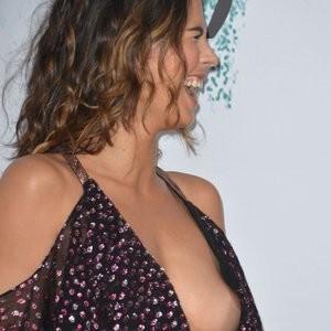 Katie Keight Free Nude Celeb sexy 012