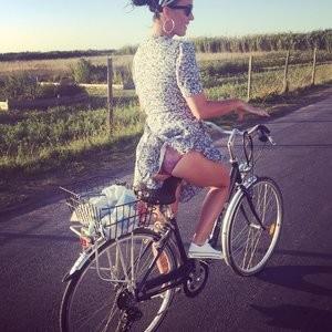 Katy Perry Ass Photo – Celeb Nudes