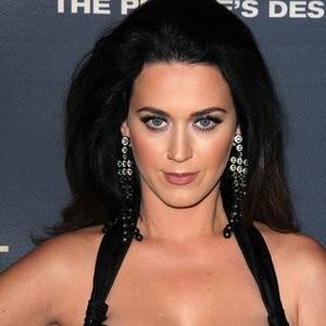Katy Perry Cleavage Photos - Celeb Nudes