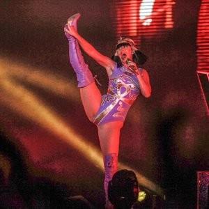 Katy Perry Legs Photos - Celeb Nudes