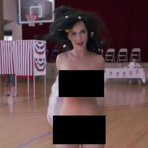 Katy Perry Naked Photos – Celeb Nudes