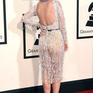 Katy Perry naked Celeb Nude