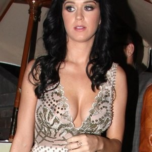 Katy Perry nipples Nude Celebrity Picture