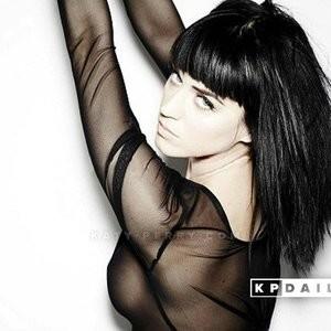 Katy Perry Sexy Photos – Celeb Nudes