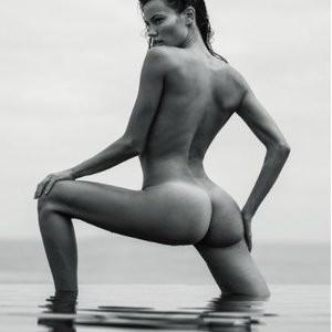 Keilani Asmus Naked – Celeb Nudes