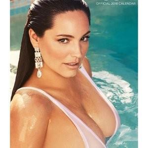Kelly Brook Sexy – Celeb Nudes