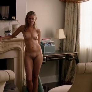 Kelly Deadmon Nude Photos – Celeb Nudes