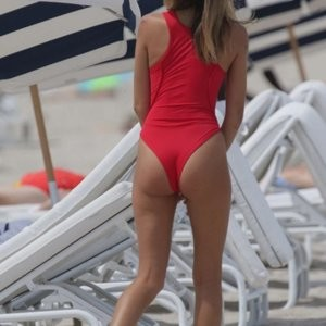 Kennedy Barnes Sexy Photos – Celeb Nudes