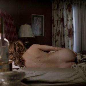 Keri Russell Nude Pics – Celeb Nudes
