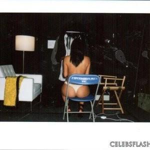 Kim Kardashian leaked photos - Celeb Nudes