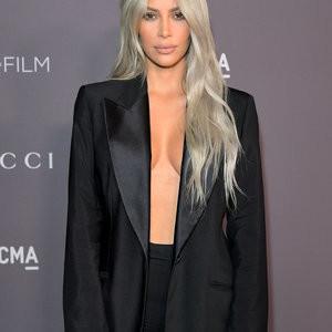 Kim Kardashian Sexy – Celeb Nudes