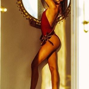 Kimberley Garner Sexy Photos – Celeb Nudes
