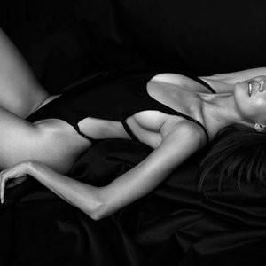 Klaudia Ungerman naked pics – Celeb Nudes