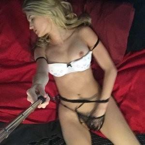 Krystal Gable – Celeb Nudes