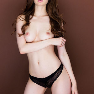 Lara Doe Topless Photos – Celeb Nudes