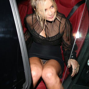 Laura Whitmore Upskirt Photo - Celeb Nudes