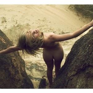 Lauren Bonner Naked Photos – Celeb Nudes