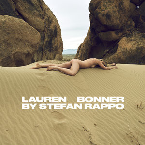 Lauren Bonner Celebs Naked sexy 003