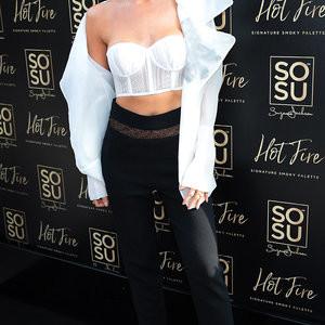 Lauren Pope Sexy – Celeb Nudes