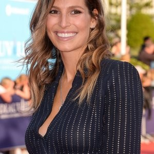 Laury Thilleman Sexy – Celeb Nudes