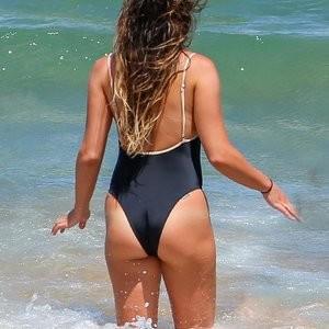 Lea Michele Bikini – Celeb Nudes