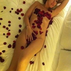 Leaked pics of Ksenia Sobchak – Celeb Nudes