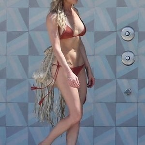 LeAnn Rimes Bikini Photos – Celeb Nudes
