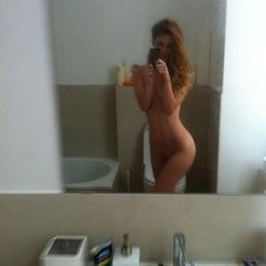 Lena Meyer-Landrut Leaked Photos – Celeb Nudes