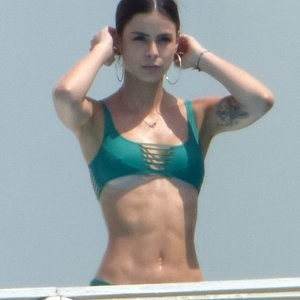 Lena Meyer-Landrut Sexy – Celeb Nudes