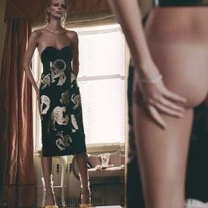 Lexi Boling Topless Photos – Celeb Nudes