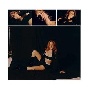 Lindsay Lohan Sexy – Celeb Nudes