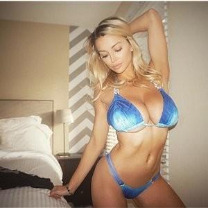 Lindsey Pelas Hot Photos – Celeb Nudes