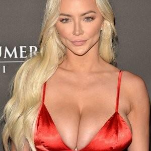 Lindsey Pelas Sexy – Celeb Nudes
