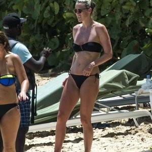 Lisa Carrick Newest Celebrity Nude sexy 013