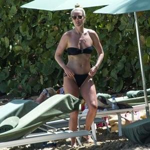 Lisa Carrick Free Nude Celeb sexy 018