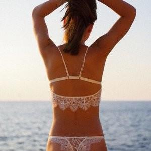 Lisa-Marie Bosbach Nude – Celeb Nudes
