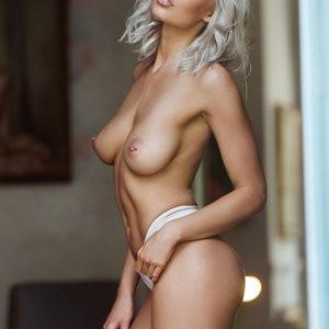 Lissy Cunningham Topless Photos – Celeb Nudes