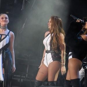 Little Mix: Girl Power!!! – Celeb Nudes