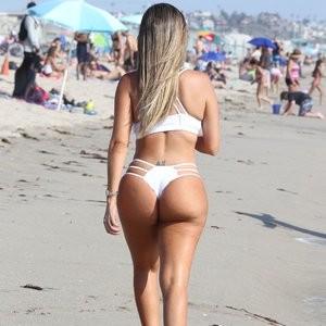 Liziane Gutierrez Sexy Photos – Celeb Nudes