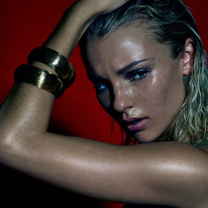 Look at hot pics of Rachel Yampolsky - Celeb Nudes