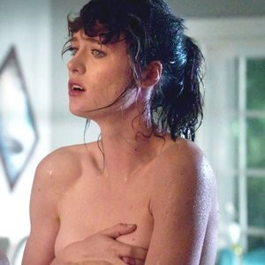 Mackenzie Davis & Vanessa Hudgens Nude – Celeb Nudes